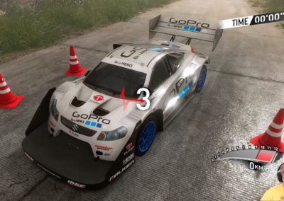 vrally (8)