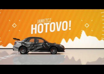 Forza Horizon 4 (17)