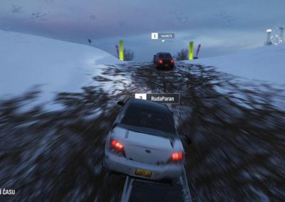 Forza Horizon 4 (18)