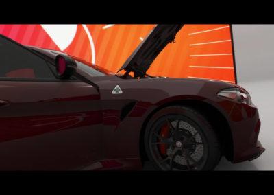 Forza Horizon 4 (7)