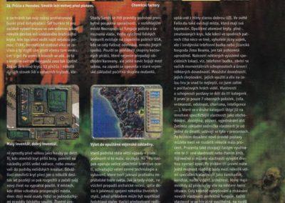 Fallout-Level37-02