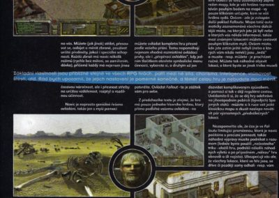 Fallout-Score50-03