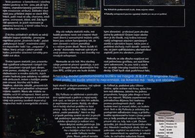 Fallout-Score50-04
