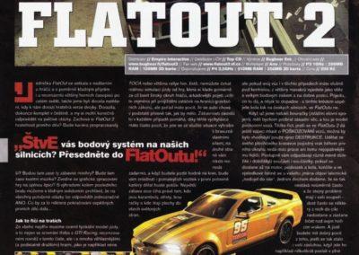 Flatout2-Score150-01