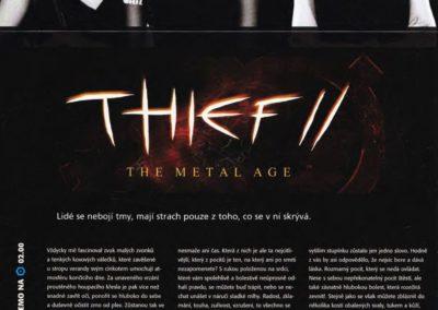 Thief2-Level63-01