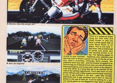 RoadRash1991-02