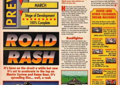 RoadRash1994