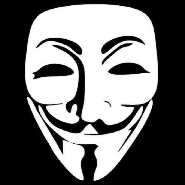 Anonymní korektor