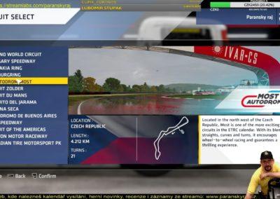 FIA-08