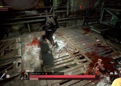 Vampyr 04