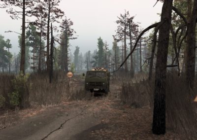 Spintires_05