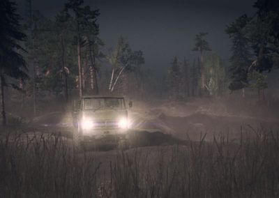 Spintires_09