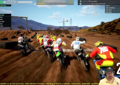 monster-energy-supercross-the-official-videogame-3-09