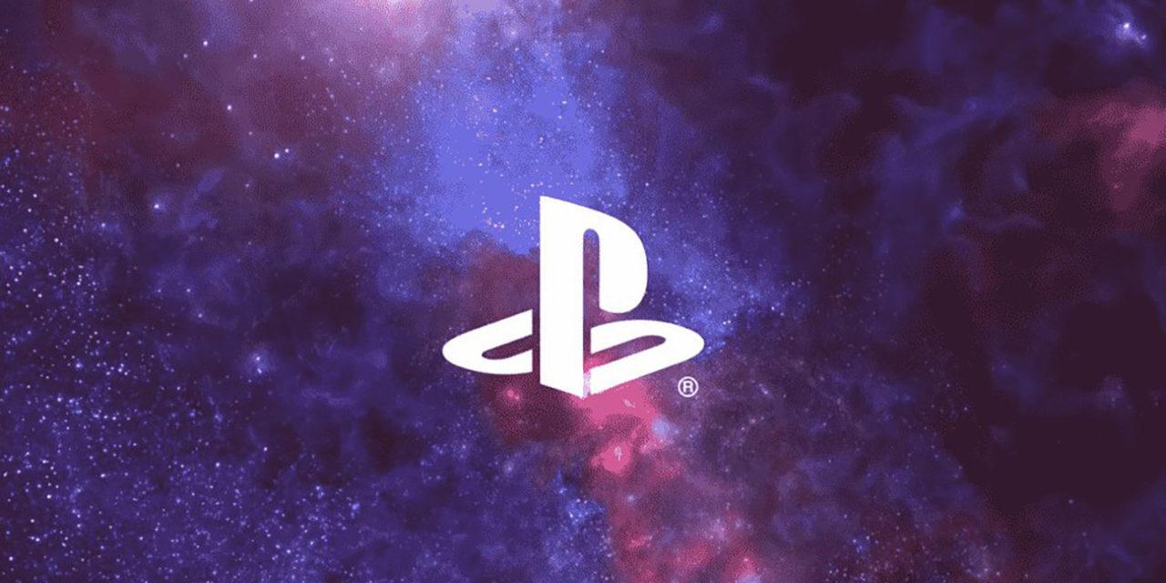 PS5 využívá mnohem méně energie než PS4 Pro