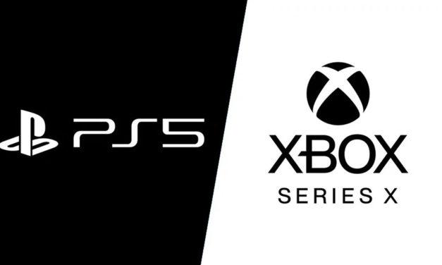Přehledně: kde, za kolik a kdy ti dorazí PS5, nebo Xbox Series?