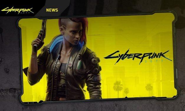 Za pár dní má vyjít do hry Cyberpunk 2077 zásadní patch 1.2, který výrazně pomůže konzolím, již teď je ale hra na PC lahůdka!