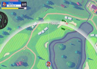 Mario Golf: Super Rush, nový trailer odhaluje spoustu novinek